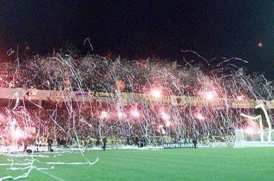 2001_barcelona_1.jpg