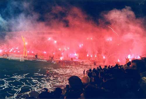 2001_barcelona_5.jpg